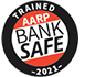 2021 AARP BankSafe Verified