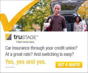 Trustage co